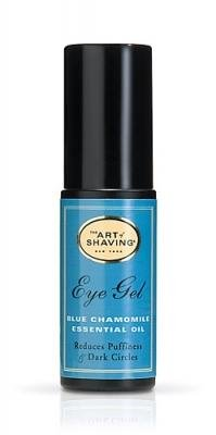 Best Cheap Deal for The Art Of Shaving Eye Gel Blue Chamomile for Men, 0.5 Ounce from The Art Of Shaving - Free 2 Day Shipping Available