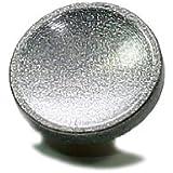 Argent SOFT Déclencheur relâcher le bouton SHUTTER pour Fuji X10 X20 X100 X100S X-PRO1 LEICA M3 M6