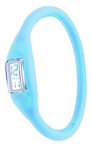 daisyvzu-digital-rubber-jelly-anion-negative-ion-sports-bracelet-wrist-watch-sky-blue