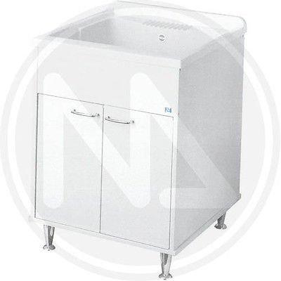 lavoir-en-resine-avec-meuble-60-x-50-cm-antiacides-pieds-reglables