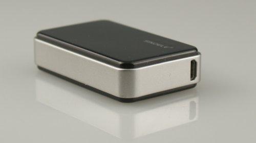 Sinoele-TS-256-1800-mAh-Power-Bank