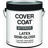 valspar-44-455-gl-0440000455007-semi-gloss-interior-latex-paint-white-by-valspar