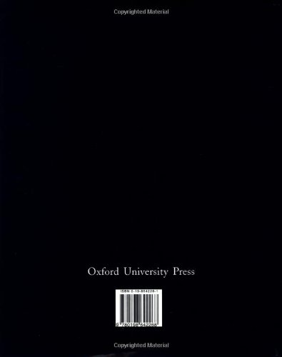 A Greek-English Lexicon Henry George Liddell Robert Scott Henry Stuart Jones Roderick McKenzie Oxford Univ Pr (Sd)