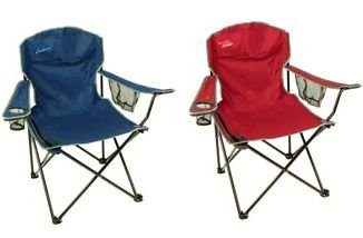 Cheap Fold Up Chairs 5117