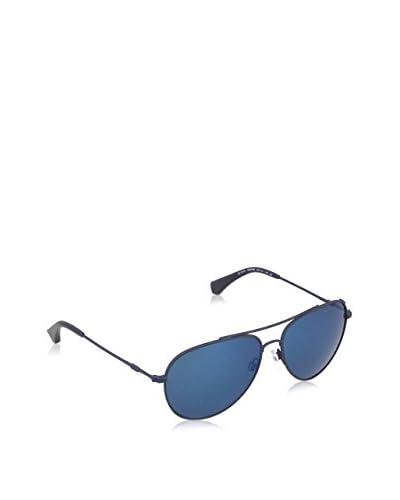 EMPORIO ARMANI Gafas de Sol 2010 (57 mm) Azul