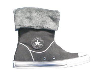 d3228042eea419 Bogs Women s Taylor Dahlia Boot  Shoes  Converse Chuck Taylor All ...