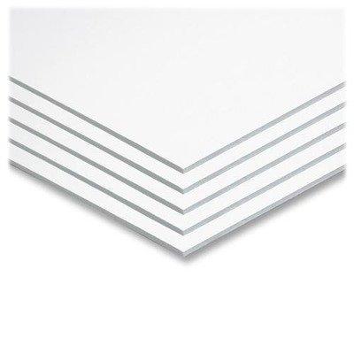 pacon-original-foam-core-graphic-art-board-white