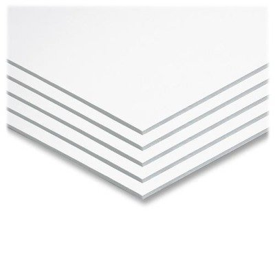 pacon-original-foam-core-graphic-art-board-22quot-x-28quot18750-mil-white