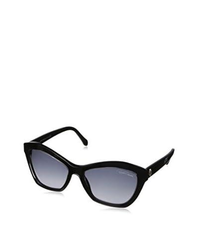Roberto Cavalli Sonnenbrille 796S_05B-57 (57 mm) braun