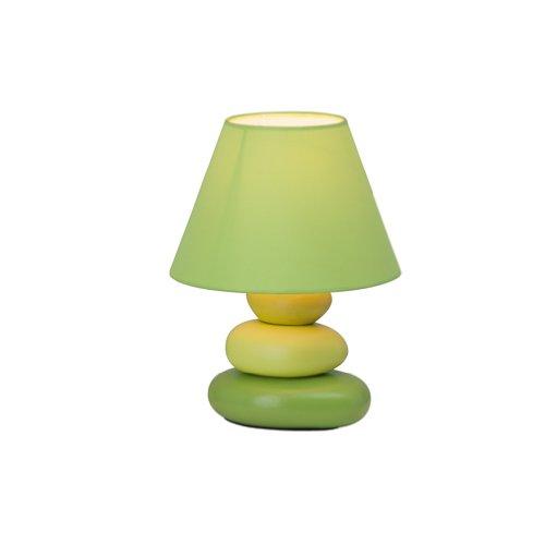 Brilliant-Paolo-Tischleuchte-in-Steinoptik-KeramikTextil-H-23-cm-D-17-cm-grn-9290704