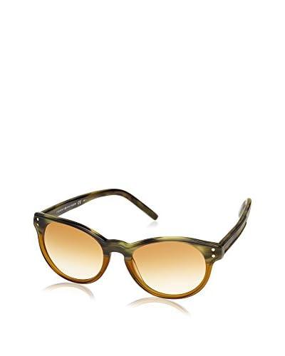 Tommy Hilfiger Gafas de Sol TH 1059/S UUG-50 (50 mm) Gris / Marrón
