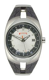 Pirelli Men's Pzero Young watch #7951101425
