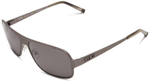 Tumi-Brooklyn-Wayfarer-Sunglasses
