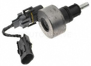 Borg Warner S8029 Abs Speed Sensor