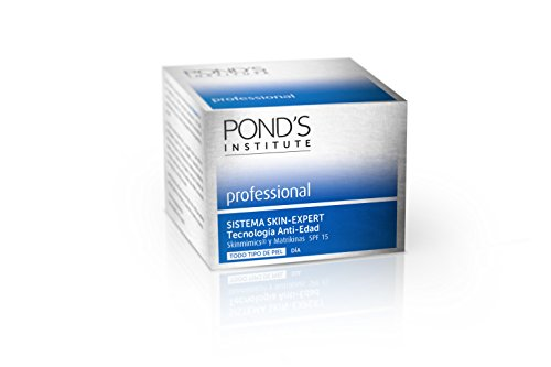 ponds-ponds-professional-skin-expert-anti-age-day-cream-50-ml