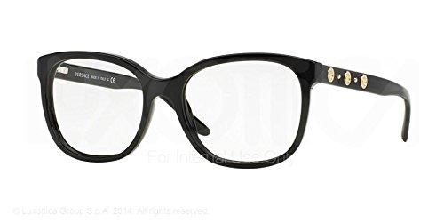 versace-eyeglasses-ve3203-gb1-black-51-17-140