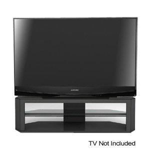 9 73 inch mitsubishi dlp tv save. Black Bedroom Furniture Sets. Home Design Ideas