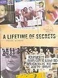 A Lifetime of Secrets (1435229665) by Warren, Frank
