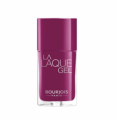 bourjois-la-laque-vernis-a-ongles-en-gel-email-numero-10-plage-violet