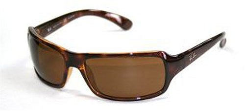 RAY-BAN SUNGLASSES RB3413 COLOR : 014/57 SIZE : 5918