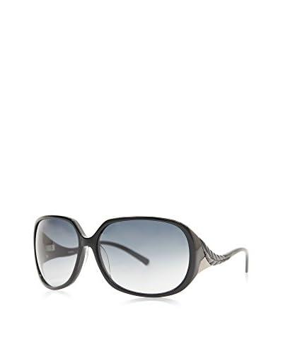 Furla Gafas de Sol BOUGANSU-4674-0700 (62 mm) Negro