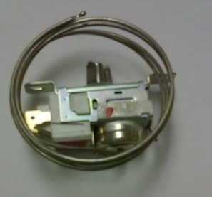 Replacement for Whirlpool Refrigerator Cold Control Thermostat 2198202 (Whirlpool Refrigerator 2198202 compare prices)