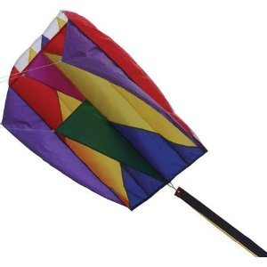 Parafoil 5, Rainbow, 20