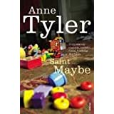 Saint Maybeby Anne Tyler