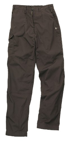 craghoppers-kiwi-womens-winter-lined-trousers-cocoa-16-uk-regular