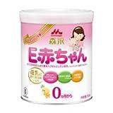 E赤ちゃんN5大缶 森永乳業 558109187