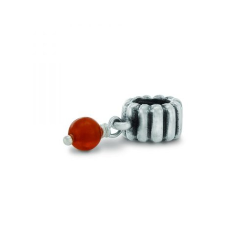 Pandora Women's Bead Sterling Silver 925 KASI 79166R  (Does Not Come in Pandora Box)