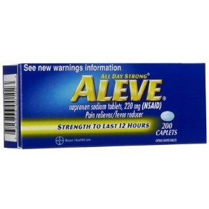 aleve-200-caplets-health-and-beauty-by-seven-til-midnight