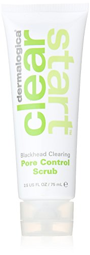 dermalogica-clear-start-blackhead-clearing-pore-control-scrub-75ml