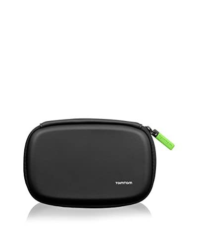 TomTom Funda Semi-Hard 6""