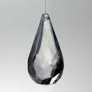 Hanging Acrylic Crystal 1.75