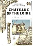 img - for Chateaux of the Loire (Architectural Guides for Travelers) book / textbook / text book