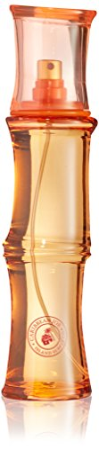 Caribbean Joe, Eau de Toilette spray da donna, 100 ml