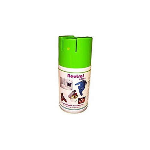 neutrol-eliminador-olores-hogar-255ml-pb