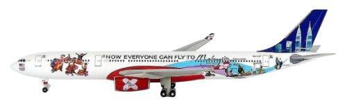 expreszo-ali-1-500-a330-300-airasia-vola-a-malayisa-japan-import