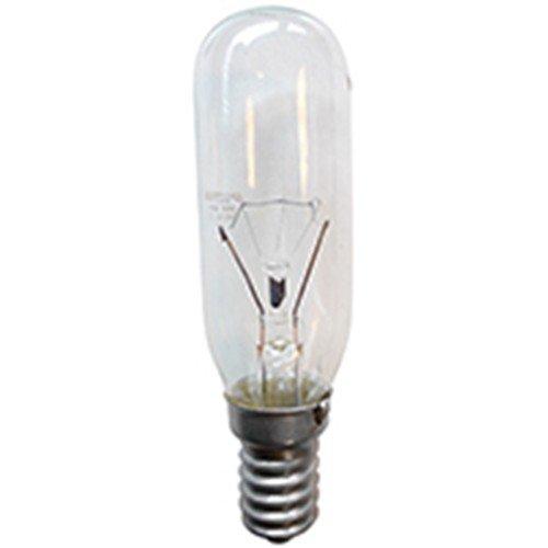 1x-dunstabzugshaubenlampe-lampe-e14-40w-dunstabzugshaube-gluhbirne-passend-fur-ua-electrolux-aeg