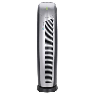 "PureGuardian AP2800CA HEPA Fresh Air Purifier, 28"" Tower"