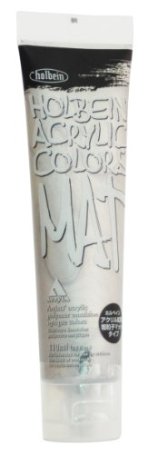 holbein-acrylic-colors-mat-silver-d