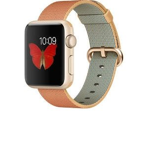 SmartWatch-Apple-APPLE-WATCH-NYLON-38-SILVERPINK-MMF32TYA