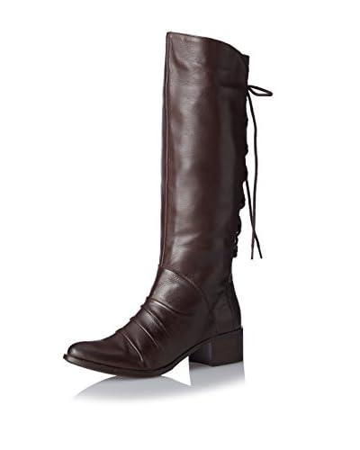 Corso Como Women's Caldwell Tall Boot