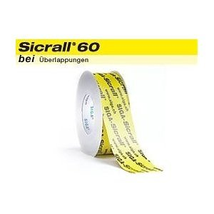 Siga-Sicrall-60-mm-x-40-m