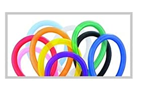 Qualatex 260Q Twisting Balloons - Professional Packs of 250 from Pioneer Balloon Company
