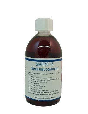 carburant-diesel-complet-500-ml-marine-16