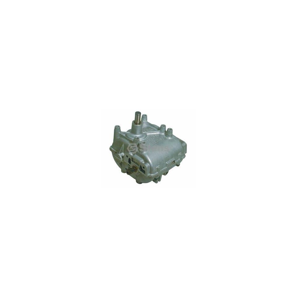 Tecumseh Peerless 700 079 Exmark 1 323500/Gravely 04901000/Scag