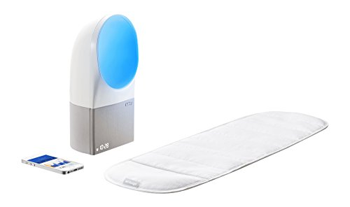 withings-aura-sleep-system-lichtwecker-schlafzyklustracker
