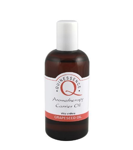 grapeseed-carrier-oil-100ml-by-quinessence-aromatherapy